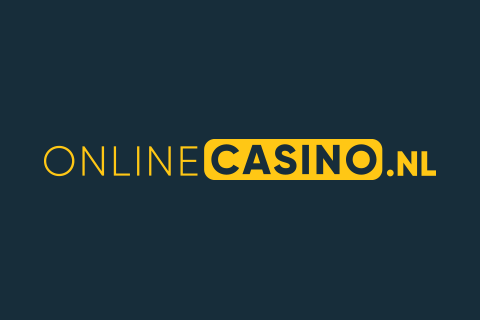 Wat is een iDEAL casino?