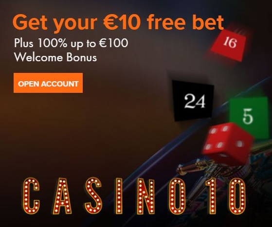 gratis casino bonus kroon casino