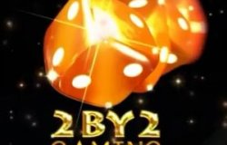 onlinecasino.nl 2by2 gaming