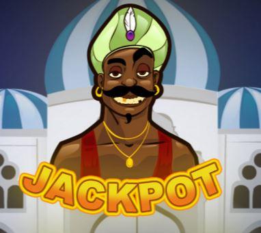 beste online casino king.jetztspielen.de