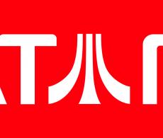 Atari start online cryptocurrency casino