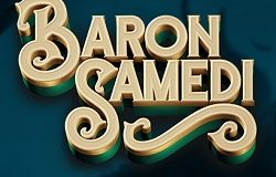Game review Yggdrasil: Baron Samedi videoslot