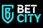 OnlineCasino.nl review Betcity logo