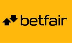 Betfair krijgt 48% van de aandelen en Paddy Power 52%