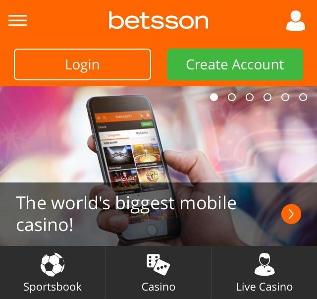 casino craps online mega joker