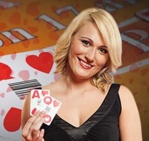 beste online casino caribbean stud