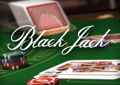 Blackjack in online casino Nederland