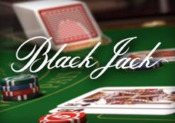 Blackjack in online casino Nederland