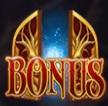 Bonussymbool