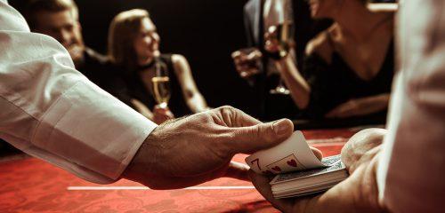 Casino Informatie