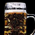 Casino betaalt schadevergoeding naar aanleiding van giftig bier