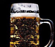 Casino betaalt schadevergoeding voor giftig bier