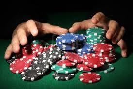 Casino tip - weet wanneer je moet stoppen