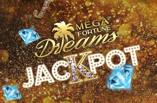 online casino nl www onlinecasino de