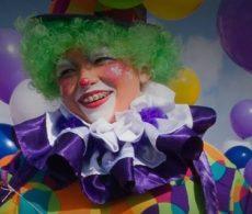 Carnaval Weekend Bonus van €100 bij Kroon Casino