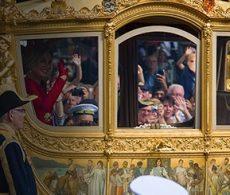 claim-een-riante-prinsjesdagbonus-bij-oranje-casino