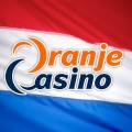 Claim jouw Oranje Casino bonus van € 300