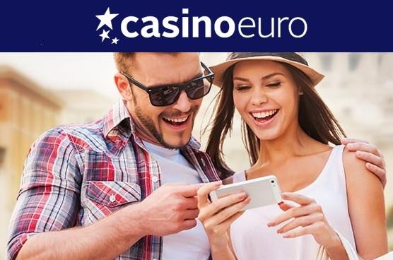 online casino nl starbrust