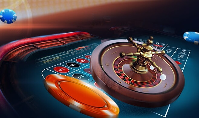 Casino wereld: casino groei door innovaties