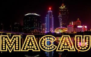 Online casino inkomsten