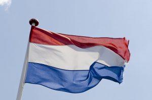 De Nederlandse economie trekt aan en het online casino trekt meer bezoekers