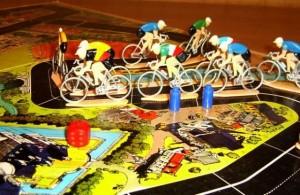 De Pokeraar heeft diverse spellen op zijn naam staan, waaronder wielerspel Eddy Merckx