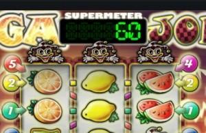geld verdienen online casino mega joker