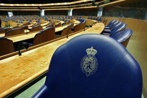 Online casino wet- en regelgeving