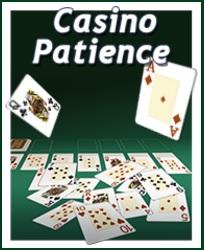 e evolutie van casino patience