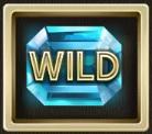 De meeste videoslots hebben een wildsymbool