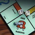 Doe mee met de Monopoly Week voor extra prijzen