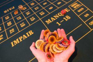 Door preventie gokverslaving voorkomen houdt gokken leuk