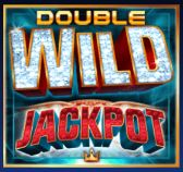 Double Wild Jackpot uit Michael Jackson slot