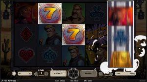 drie-scatters-en-je-komt-terecht-in-het-bonusspel