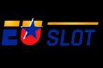 OnlineCasino.nl review casino EU Slot logo