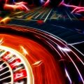 Evolution Gaming introduceert nieuwe online roulette variant Lightning Roulette