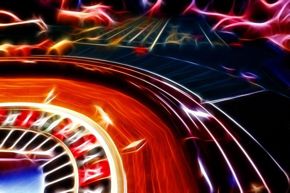 Evolution Gaming introduceert nieuwe online roulette variant Lightning Roulette