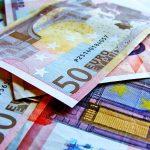 Hoe voorkomen online casino's geldwitwaspraktijken?