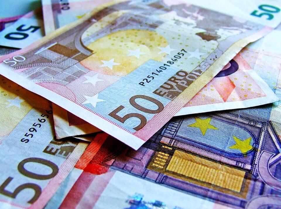 Geld witwassen in online casino's