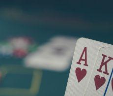 Neem een gratis kijkje in het live casino