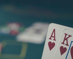 Gratis live casino spellen spelen