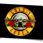 Guns N Roses videoslot review