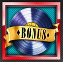 Guns N Roses gamereview - bonussymbool