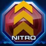 Het nitrosymbool