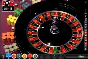 Historisch moment met goedkeuring wet online gokken