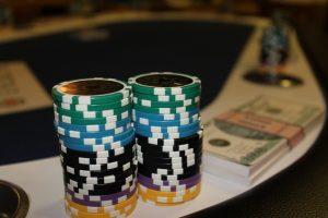 Hoe kun je een gokverslaving herkennen