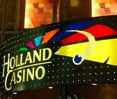 Holland Casino sluit akkoord met de vakbonden