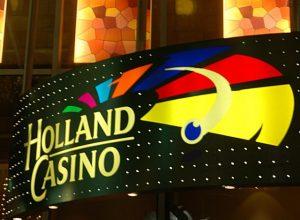 Holland Casino bereikt een akkoord met de vakbonden