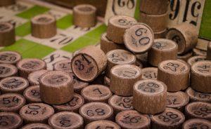 Holland Casino bingo voor ouderen