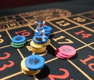 Fnv casino heist